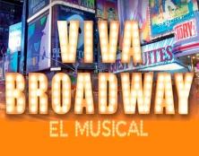 viva-broadway1